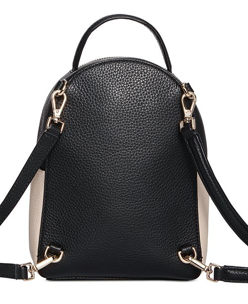 kate spade new york Jackson Street Merry Mini Convertible Backpack ... 71c6e67982ca0