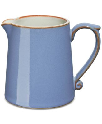 Dinnerware Heritage Fountain Collection Small Jug