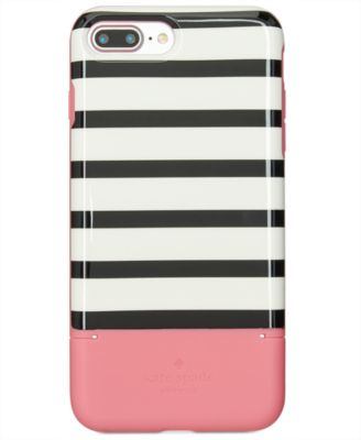 kate spade new york striped credit card iphone 8 plus caseIphone Cases For 8 Plus Apple Iphone 8 Plus Cover Case Top Rated Iphone 8 Plus Cases Iphone Mask Iphon Case Gucci #12