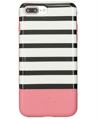 Image result for kate spade case