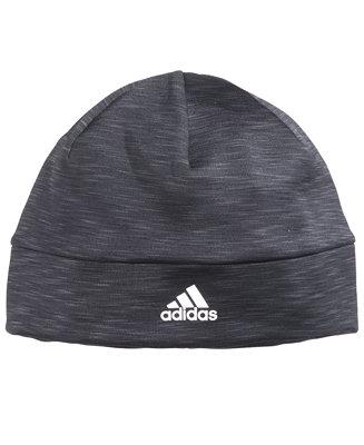 8975e650fca adidas Men s Sharp II Beanie   Reviews - Hats