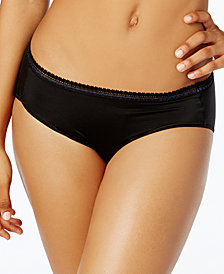 Wacoal Perfect Primer Hi Cut Brief 870313