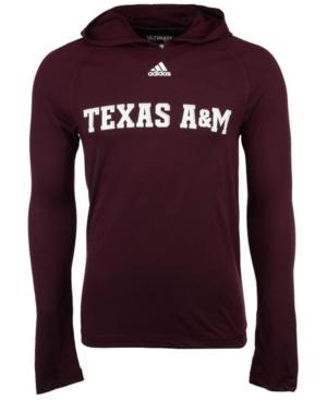 adidas Men's Texas A...