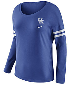 Nike Women's Kentucky Wildcats Tailgate T-Shirt