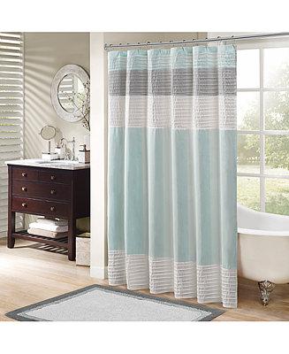 Madison park amherst bath collection bathroom - Madison park bathroom accessories ...