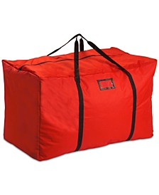 Multi Purpose Large Holiday Storage Bag