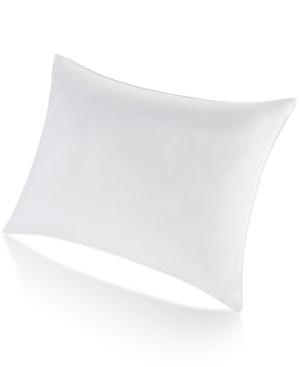 Smart Cool by Sleep Philosophy Coolmax Microfiber DownAlternative King Pillow
