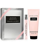 Ralph Lauren 2-Pc. Midnight Romance Gift Set
