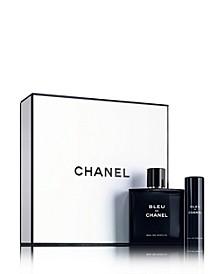 Eau de Parfum 2-Pc Gift Set