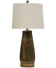 Bostock Table Lamp