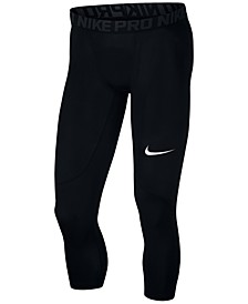 Men's Dri-FIT Pro Compression Tights