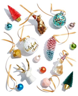 Sale and Clearance: Christmas Decorations - Macy's