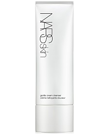 NARS Gentle Cream Cleanser, 4.2-oz.