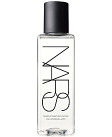 NARS Makeup Removing Water