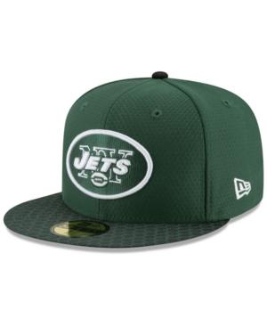 New Era New York Jets...