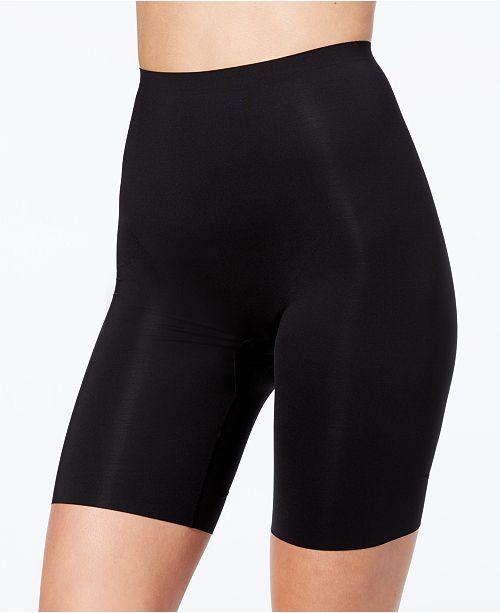 39dbac7ff3 SPANX Women s Thinstincts Mid-Thigh Short 10005R   Reviews ...