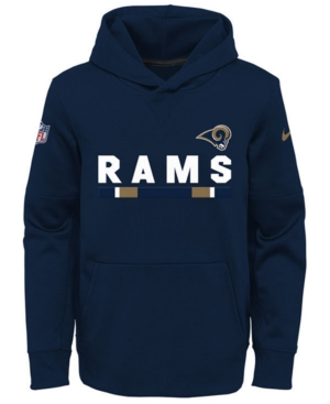 Nike Los Angeles Rams...