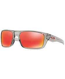 Oakley Drop Point Sunglasses, OO9367 60