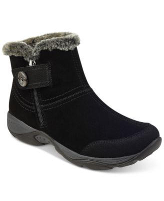 Image of Easy Spirit Eliria Cold-Weather Boots