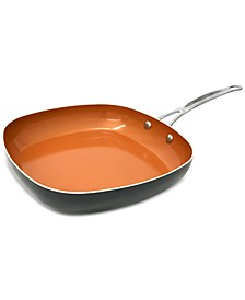 """9.5"""" Square Pan"""