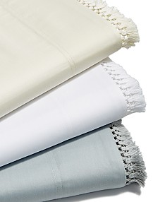 Clearance/Closeout Bed Sheets - Macy's
