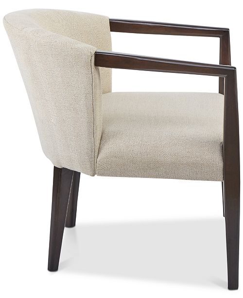 Furniture Mesa Accent Chair Quick Ship Amp Reviews Chairs