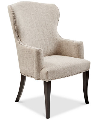 Furniture Lucas Accent Chair Quick Ship Amp Reviews