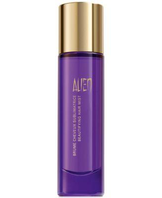 ALIEN Beautifying Hair Mist, 1 oz.