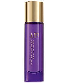 Mugler ALIEN Beautifying Hair Mist, 1 oz.