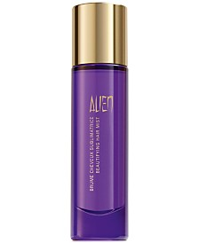 Mugler ALIEN Beautifying Hair Mist, 1 oz.