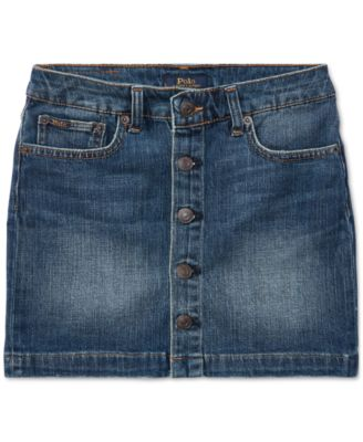 Jean Skirts For Women: Shop Jean Skirts For Women - Macy's