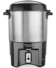 Hamilton Beach® BrewStation® Coffee Urn