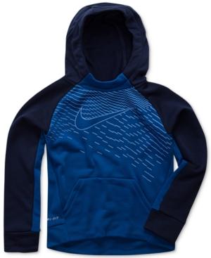 Nike Dri-fit Hoodie,...