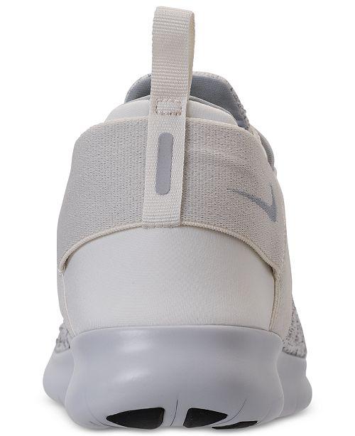 3316445476771 ... Nike Men s Free RN Commuter Premium 2017 Running Sneakers from Finish  ...