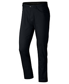 Nike Men's Golf Tour Slim Pants