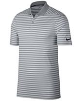 9c7d8f7b2954 Golf Apparel  Shop Golf Apparel - Macy s