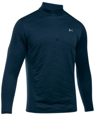 Golf Under Armour For Men - Macy's