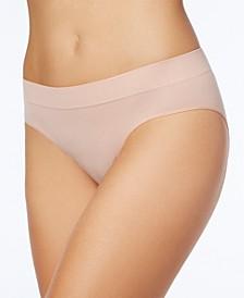 Seamless Litewear Bikini Underwear DK5017