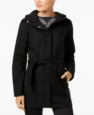 Columbia  TAKE TO THE STREETS TRENCH COAT