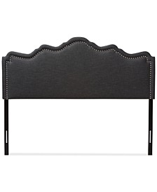Barrer King Headboard