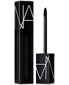 NARS Powermatte Lip Pigment, 0.18 oz
