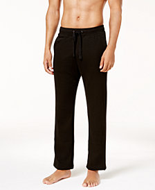 UGG® Men's Wyatt Pajama Pants