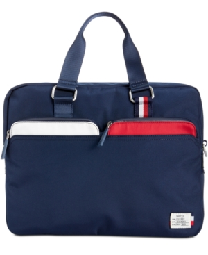 Tommy Hilfiger Men's...