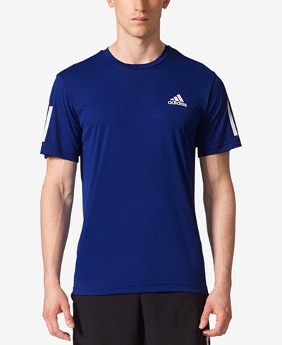 adidas Men's ClimaCool® Club Tennis T-Shirt