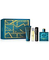 Versace 4-Pc. Eros Gift Set