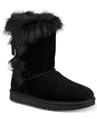 UGG® Women's Deena Boots