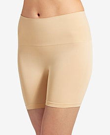 Jockey Slimmers Seamfree Short 4136