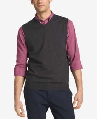 Men's Sweater Vest: Shop Men's Sweater Vest - Macy's