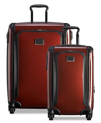 25% OFF Tumi Tegra-Lite Max Luggage Collection