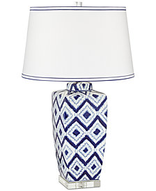 Pacific Coast Esia Table Lamp